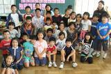 DSCF3924[1].jpg